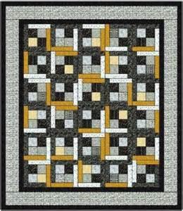 pattern quilt turning twenty my quilt pattern