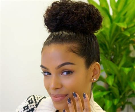 Naturally Curly Hairstyles by 15 Stunning Curly Hairstyles Every Would