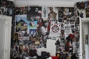 photo chambre ado et poster et affiche d 233 co photo deco fr