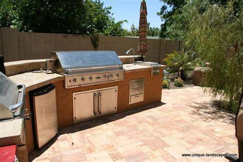bbq outdoor kitchen outdoor kitchens bbq photo gallery