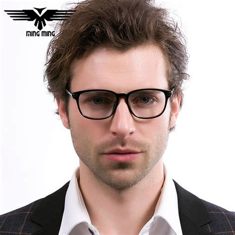 Asian Hairstyle Glasses Eye by New Glasses Styles For 2015 171 Neo Gifts