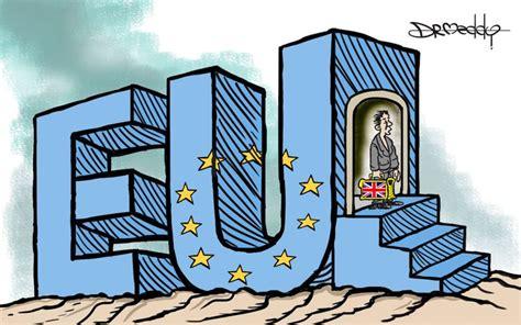 brexit economy cartoons 1000 bilder zu uk schiet und andere freunde auf