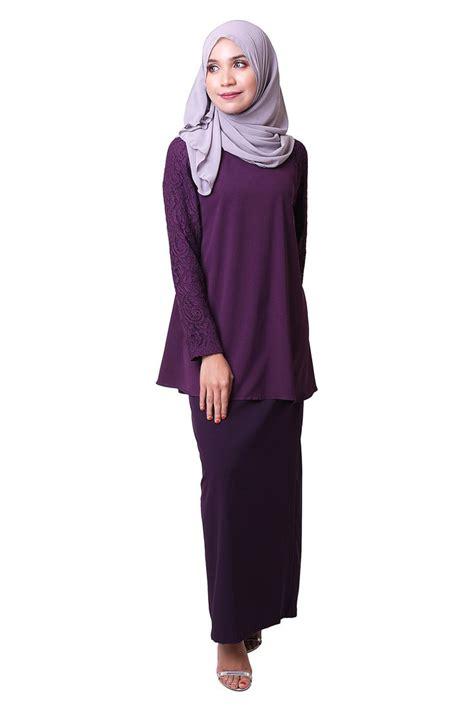 Baju Melayu Moden Kasturi 111 best images about baju kurung moden on