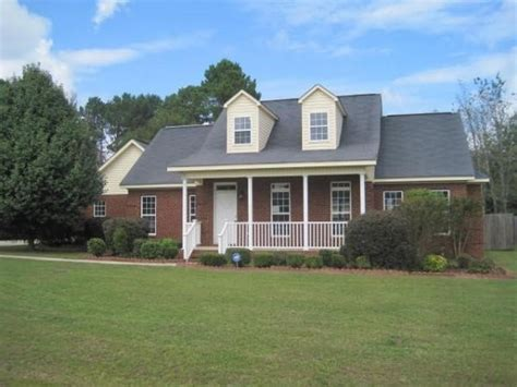 Free Warrant Search Macon Ga 31216 Houses For Sale 31216 Foreclosures Search For Reo Houses And Bank Owned Homes