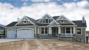 style homes plans house plans