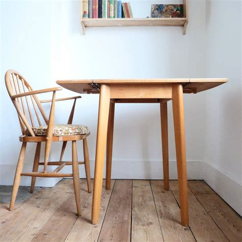 Drop Leaf Kitchen Table And Chairs Formica Drop Leaf Kitchen Tables Image Of White Wood Drop Leaf Kitchen Table Dining Table Ebay