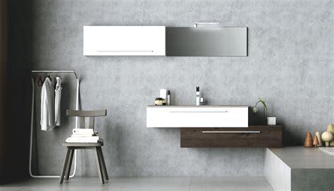 mobili bagno como arredo bagno con maniglia puntotre arredobagno