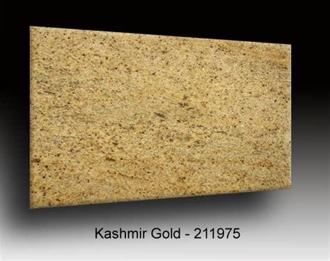 kashmir gold 211975 discounted granite