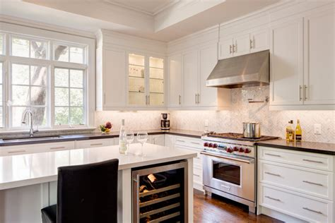 Caesarstone Countertops Toronto by Kitchen Dining To Sunroom Post And Beam Addition Click
