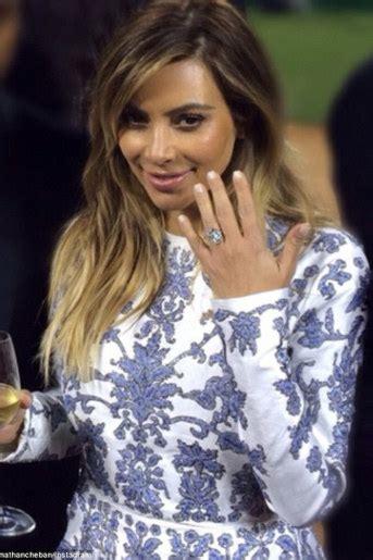 kim kardashian engagement dress valentino nicky hilton in kim kardashian engagement dress 2013 ace