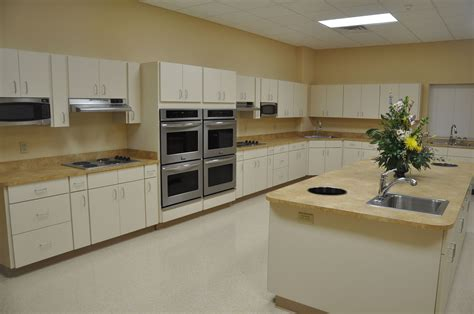 church kitchen design church kitchen design ideas kitchentoday 28 images