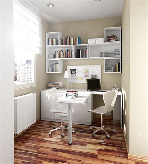 Small Bedroom Home Office Ideas Hnn Design Home Office