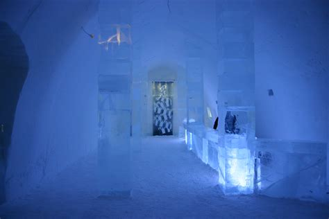 ice hotel quebec bathroom file icehotel se 29 jpg wikimedia commons