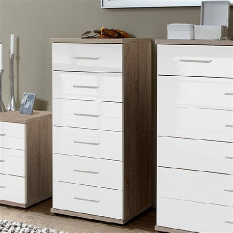 affordable chest of drawers in johannesburg chest of drawers white cheap large size of bedroom 5