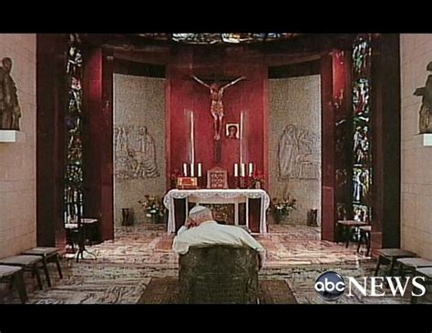 what does in apartment the papal apartment picture an inside look at the papal