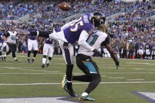 Ravens Jaguars Ravens Vs Jaguars Q A With Black And Teal Expert Page 4