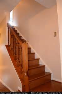 How Much Does It Cost To Carpet Stairs by How Much Should It Cost To Convert Carpet Covered Stairs