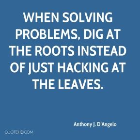 quotes from the movie hackers quotesgram hacking quotes quotesgram