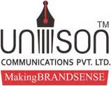 Themes Communications Pvt Ltd Gurgaon | unison advertising branding agency ahmedabad india