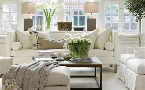 home interior style quiz home interior style quiz quiz what s your decorating
