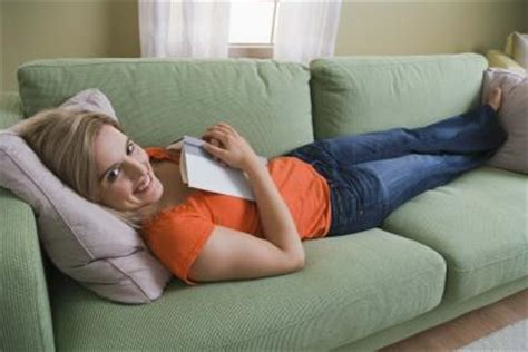 how to keep couch cushions from sinking how to add thin plywood to firm up couch cushions home