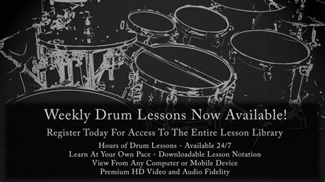 Superior Drummer 2 Explained Tutorial Lession Drum Ste new home page featured image drumangle drumming