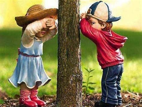 couple wallpaper dp 130 romantic couples love dp profile picture fb whatsapp