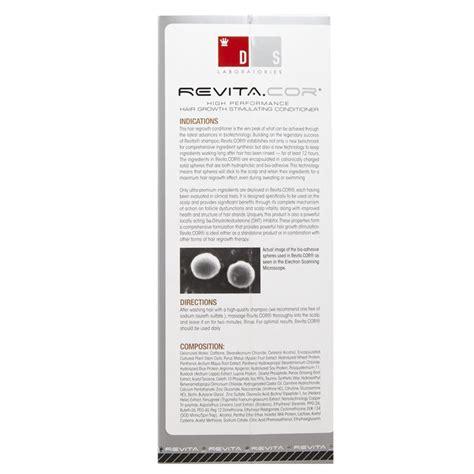 hair growth supplements for women revita locks revita locks supplement revita locks supplement