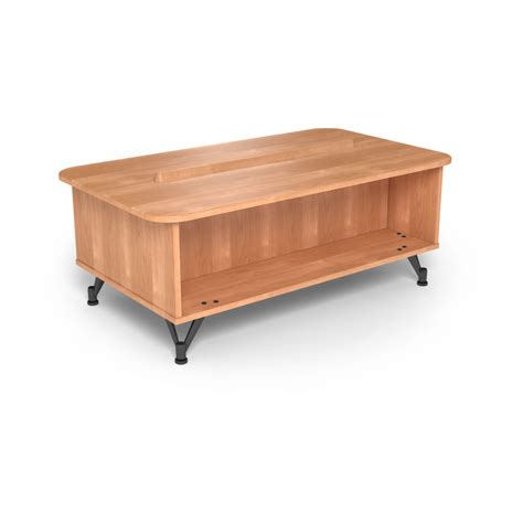 coffee table rounded corners rounded corner coffee table choice image table