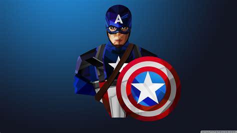 captain america broken screen wallpaper captain america 4k hd desktop wallpaper for wide ultra