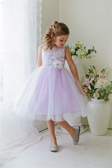 dresses for 25 lilac flower dresses ideas on
