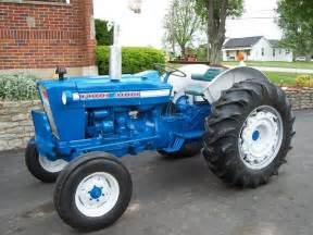 ford tractors 2017 ototrends net
