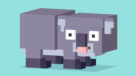 how to get 11th rare on crossy road crossy road to celebrate australia day with australian