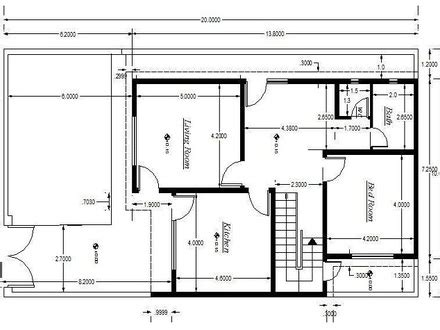 very simple house plans very simple house plans simple modern house plan designs architect house plans free mexzhouse com