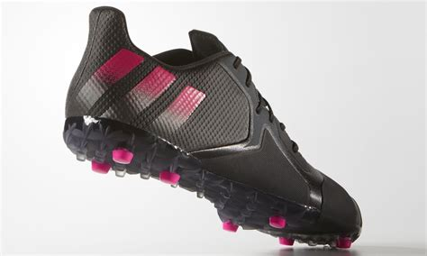 the new soccer shoes totally new adidas ace 16 tekkers boots released footy