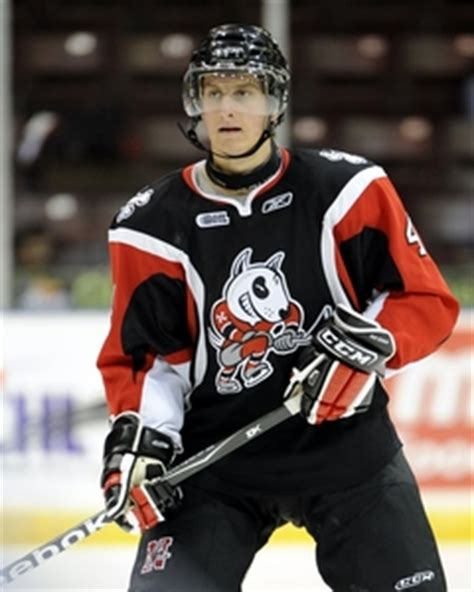accuweather plymouth mi whalers acquire veteran d gilbert from niagara