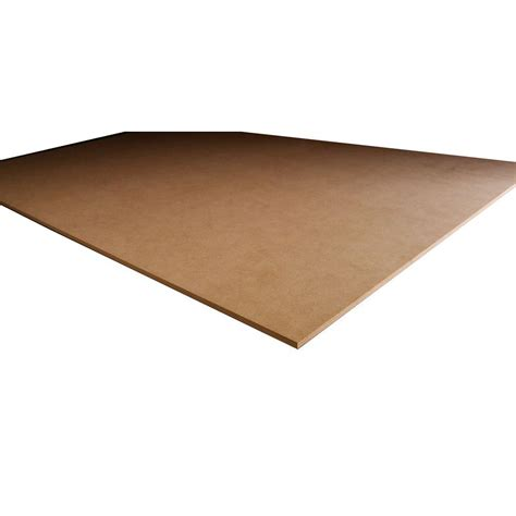 barnboard mdf sheets home depot 5 about