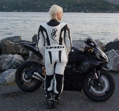motorcycle racing gear racing suit for bikes are for