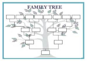 3 generation family tree template word 10 best images of blank genogram worksheet 3 generation