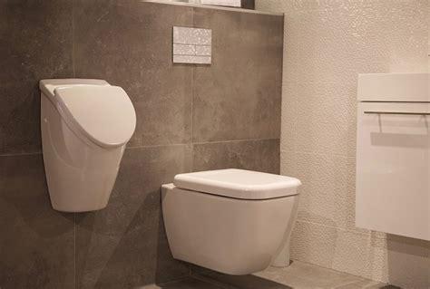 Toilet Tegel Op Tegel by Wc Rolhouder Tegel 194647 Gt Wibma Ontwerp Inspiratie