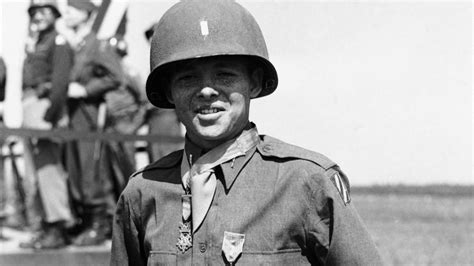 When Did Audie Murphy Died by Audie Murphy Joining The Biography