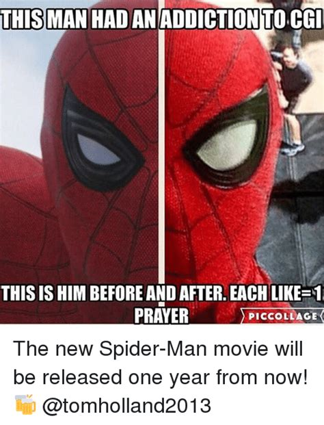 Spiderman Movie Meme - spiderman movie meme 28 images how tobey maguire felt