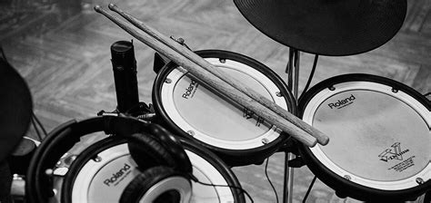 best drum 13 best electronic drum set reviews 2018 buying guide gt gt