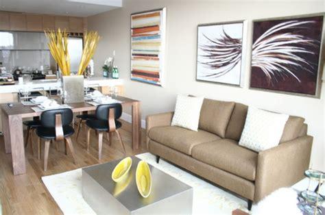 Condo Interior Design Ideas 20 Modern Condo Design Ideas Style Motivation