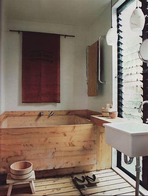 Clean Bathroom Japan 15 Minimalist Japanese Bathroom With Zen Elements House