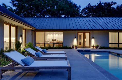 house plans with courtyard pools u shaped house plans with pool picturesque plan w72108da wrap around central courtyard with