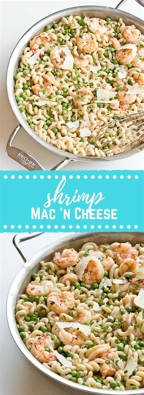ina garten mac n cheese 100 mac and cheese recipe ina garten how to make