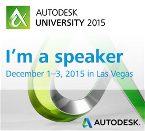 autodesk university 2015 exhibition cp10847 inventor surface modeling autodesk university 2015