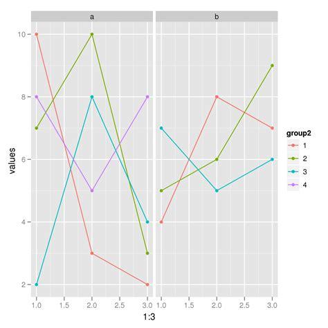 easy line graph maker easy line graph maker 28 images how to make a line