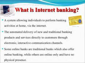 The Banking Concept Of Education Essay by The Banking Concept Of Education Summary Essay